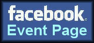 button_facebook_event_page