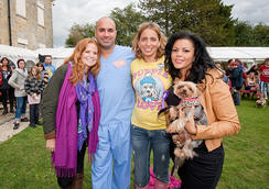 Pup Aid 2011