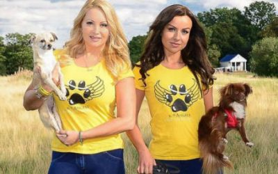 The K9 Angels