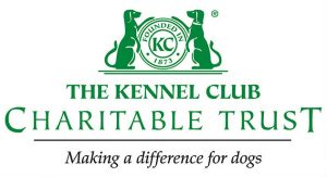 Kennel Club | Pup Aid
