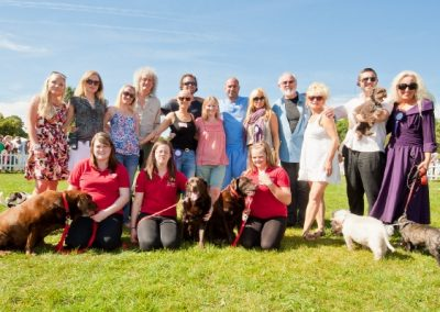 pup_aid_2012_10_20130507_1143100600