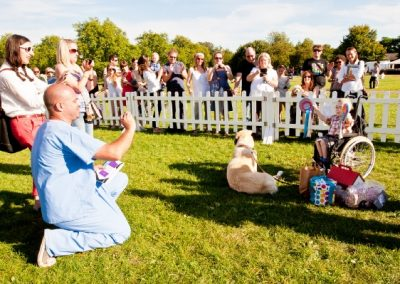 pup_aid_2012_4_20130507_2031716804