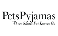 Pets Pyjamas Where Smart Pet Lovers Go