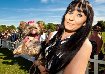 pup_aid_2012_3_20130507_1600368059