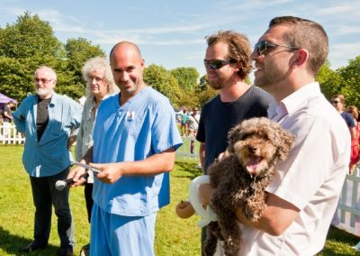 pup_aid_2012_6_20130507_1386767916